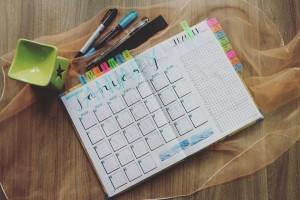 Frisian calendar