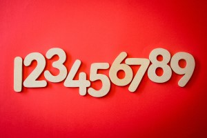 Frisian numbers