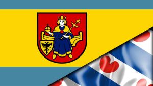Sealterfrysk-Frysk
